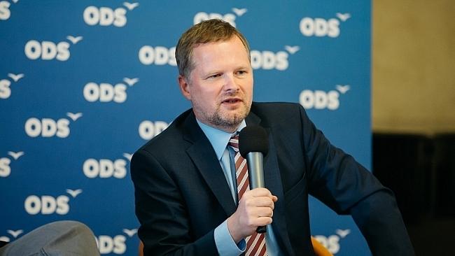 Komentář předsedy ODS Petra Fialy a europoslanců za ODS k výsledkům britského referenda