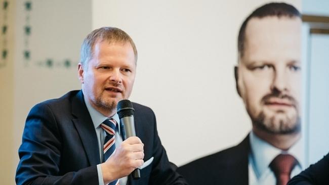 Petr Fiala: Poslanci dostali šanci na reparát. Věřím, že školský zákon smetou ze stolu