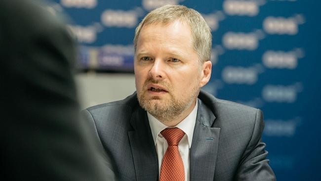 Petr Fiala: Spojenectví Miloše Zemana a Andreje Babiše je nebezpečím pro Českou republiku