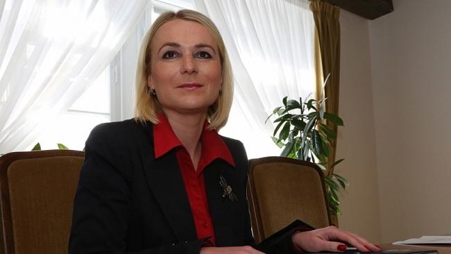 Písemná interpelace na ministra vnitra ve věci útoků na restauraci Řízkárna
