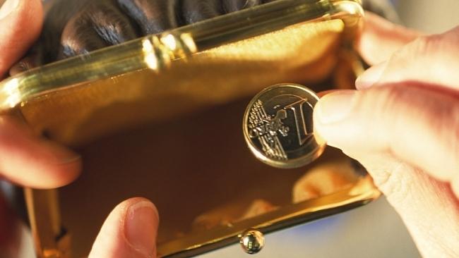 Europoslanci ODS pro rozumný a úsporný rozpočet EU 2012
