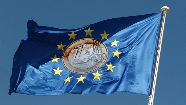 Evropská integrace není cíl, ale nástroj