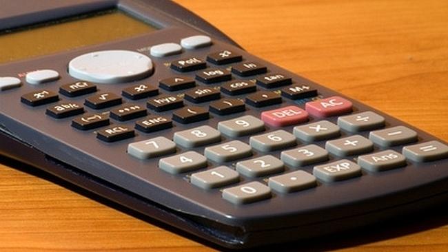 ODS předložila výroční finanční zprávu do Poslanecké sněmovny