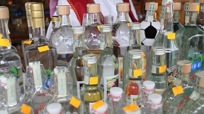 Prodej alkoholu podřízený koncesi lépe ochrání konzumenty