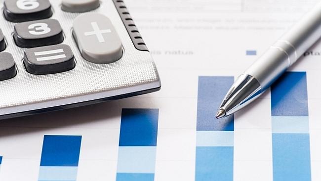 ODS prosazuje pozitivní daňové změny