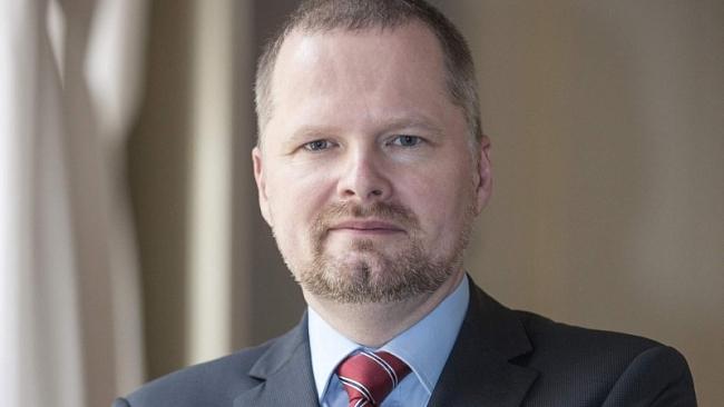 Petr Fiala: Voliči chtějí jinou ODS