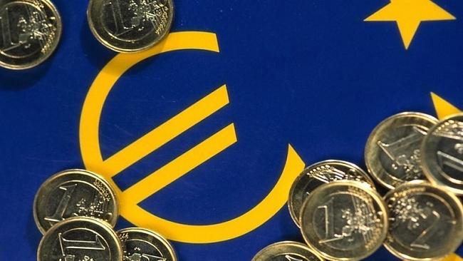 Proč ODS požaduje trvalou výjimku z eura