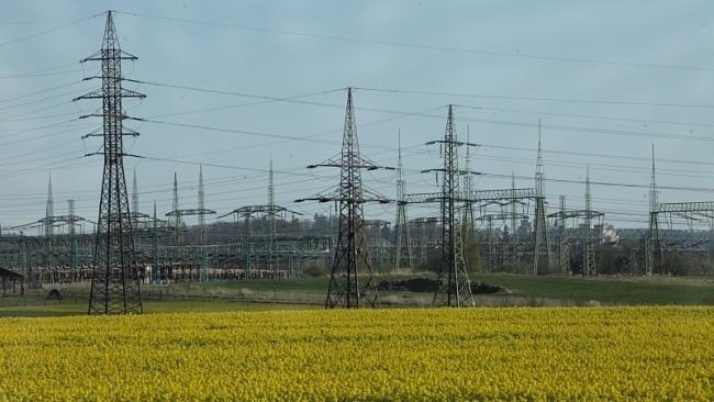 Stop zdražování energií pro podniky a domácnosti kvůli politice EU