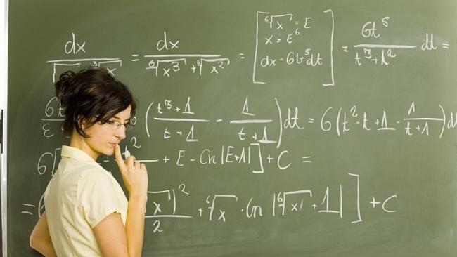 Od kdy zavést povinnou matematiku u maturity?