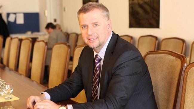 Interpelace na premiéra ve věci konfliktu zájmů člena vlády