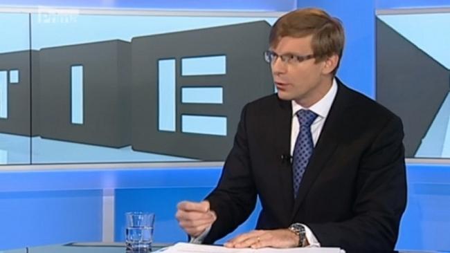 Partie na téma: Kolik stát investuje do uprchlíků? A kolik do Čechů ohrožených chudobou?