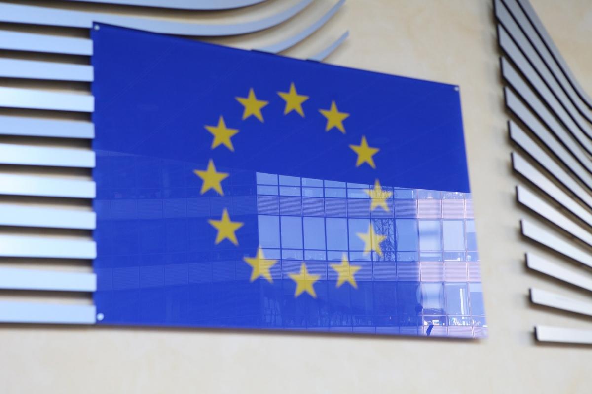 Evropa podle Fillona: konec byrokratického federalismu