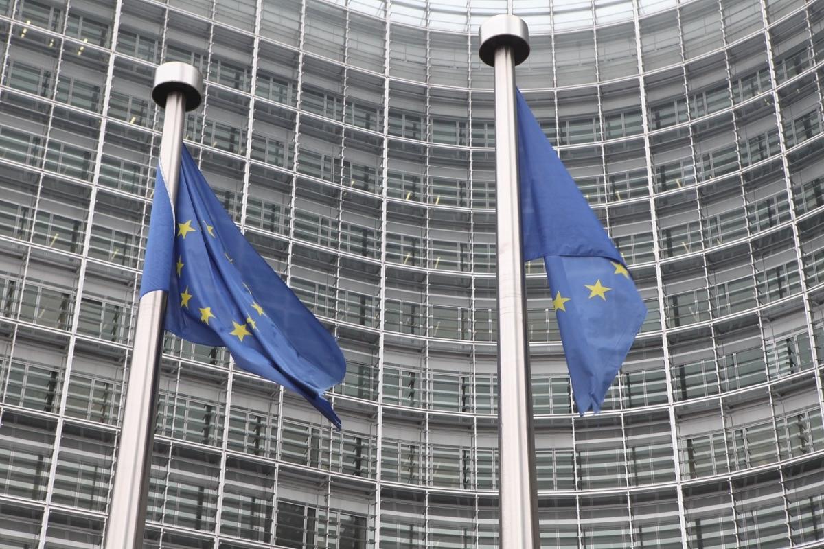 ODS: Brexit má být příležitostí ke skutečným reformám Evropské unie