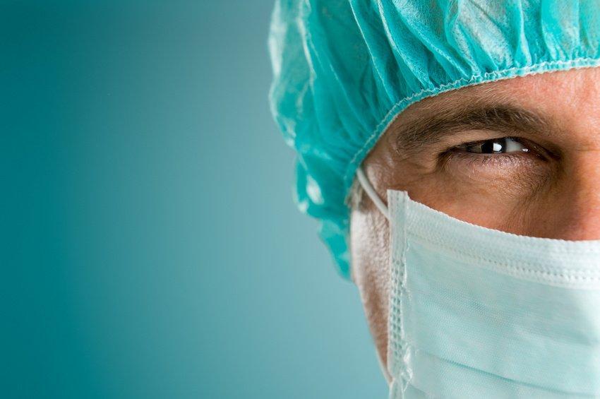 ODS: Vláda úplně zapomněla na praktické lékaře. Jejich roli musíme posílit, zbytečnou byrokracii odstranit