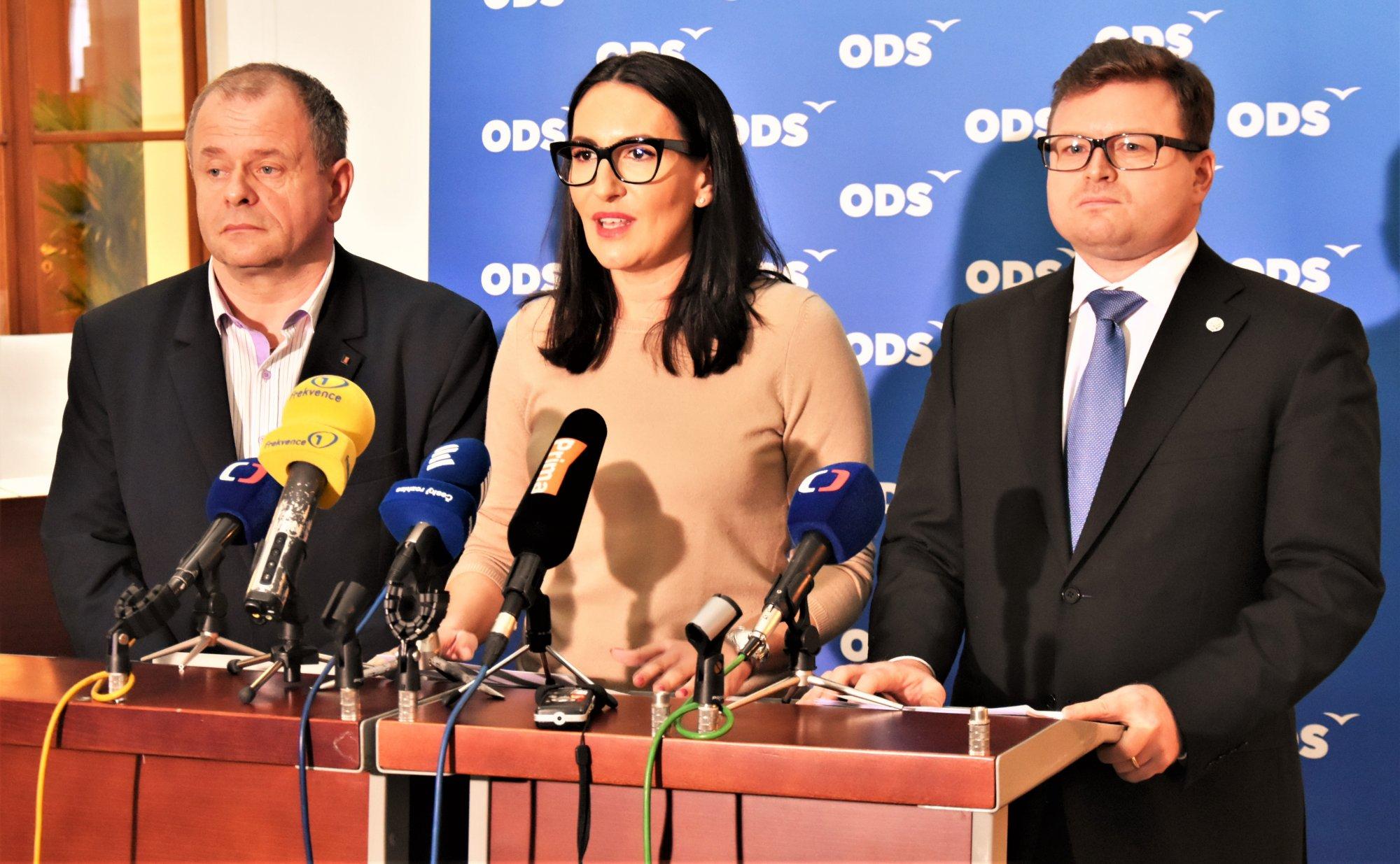 ODS: Zvýšíme limit pro využití výdajových paušálů pro podnikatele
