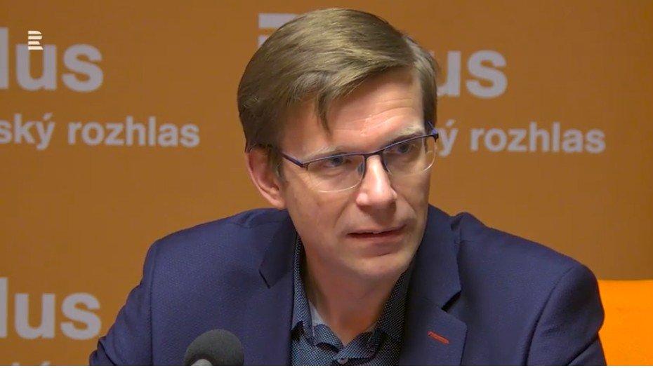 ČRo Plus: Pro a proti