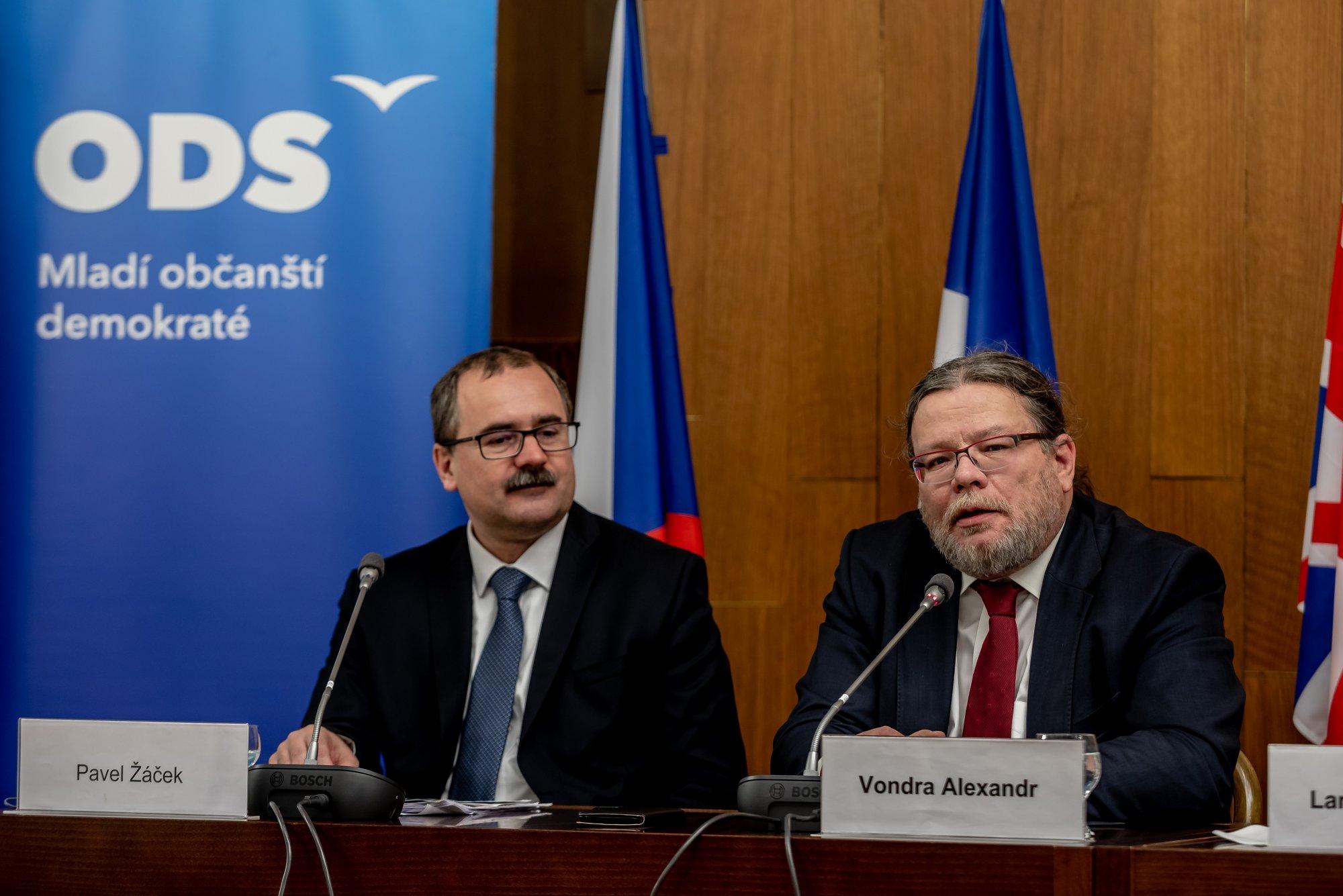 ČRo Plus: I díky tomu, že jsme 20 let členy NATO, patříme mezi nejbezpečnější země na světě