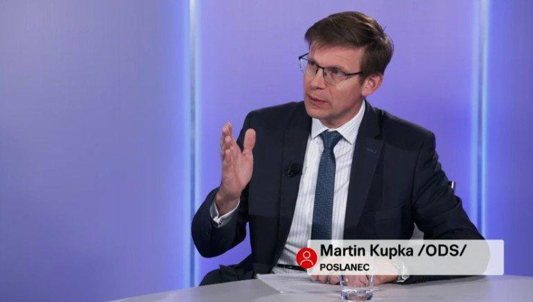 Duel Seznam.cz: Ochromená výstavba
