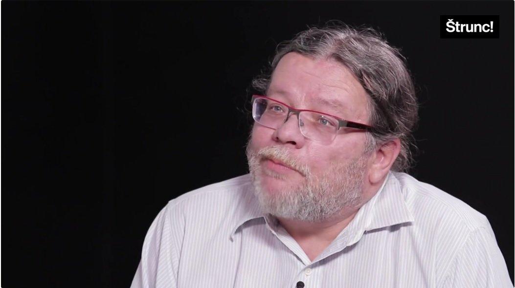 VIDEO: Babiš bude obžalován. Chce mít jistotu, Benešová přišla jako blesk z nebe