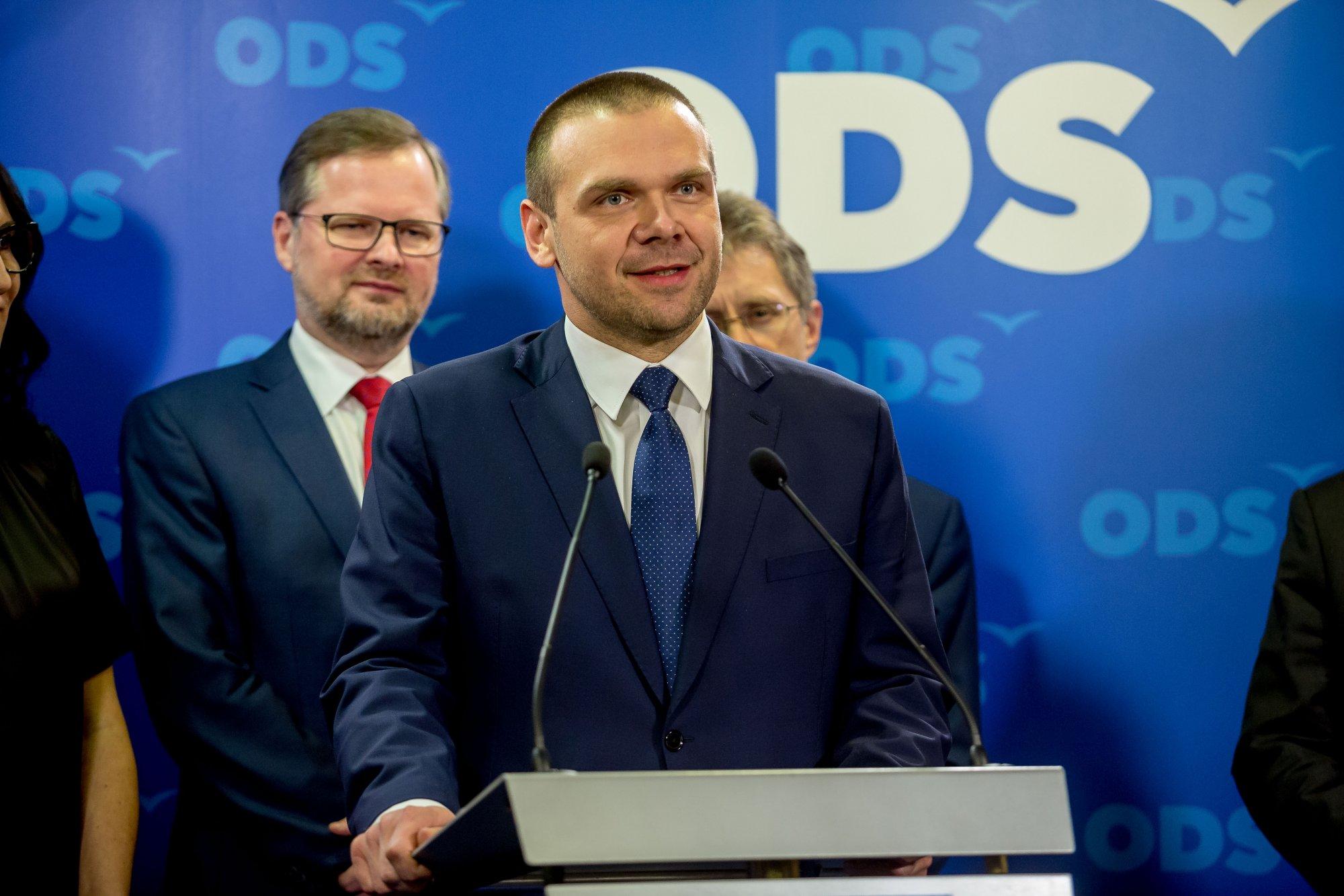 Stávka problémy českého školství neřeší, ale rozumím učitelům, které tato vláda opakovaně podvedla