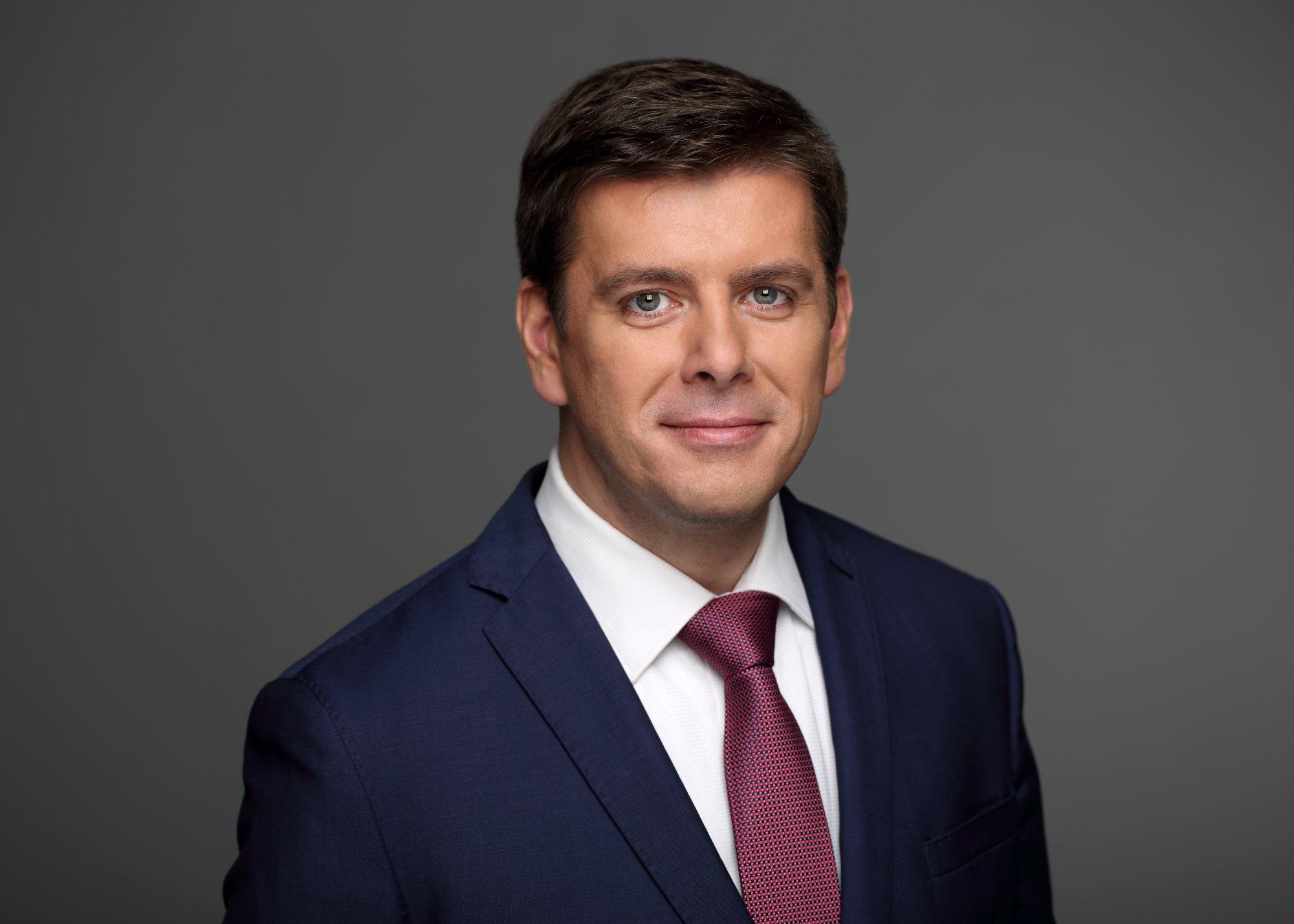 Jan Skopeček: Opětovné zvýšení schodku státního rozpočtu. Stát by měl přehodnotit priority, tuto krizi nemůže financovat budoucí generace