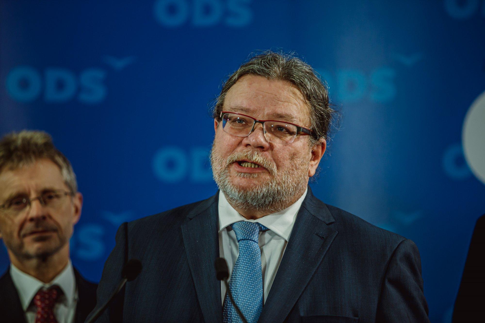 Plán Evropské komise je pro nás nevýhodný