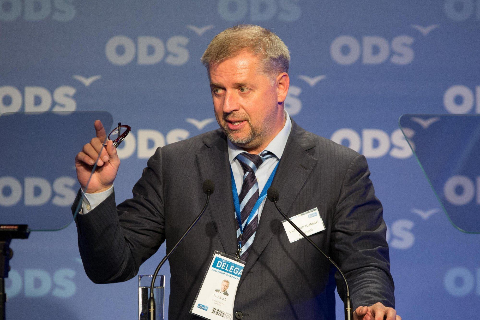 Povinné kvóty na české potraviny v obchodech? To připomíná RVHP