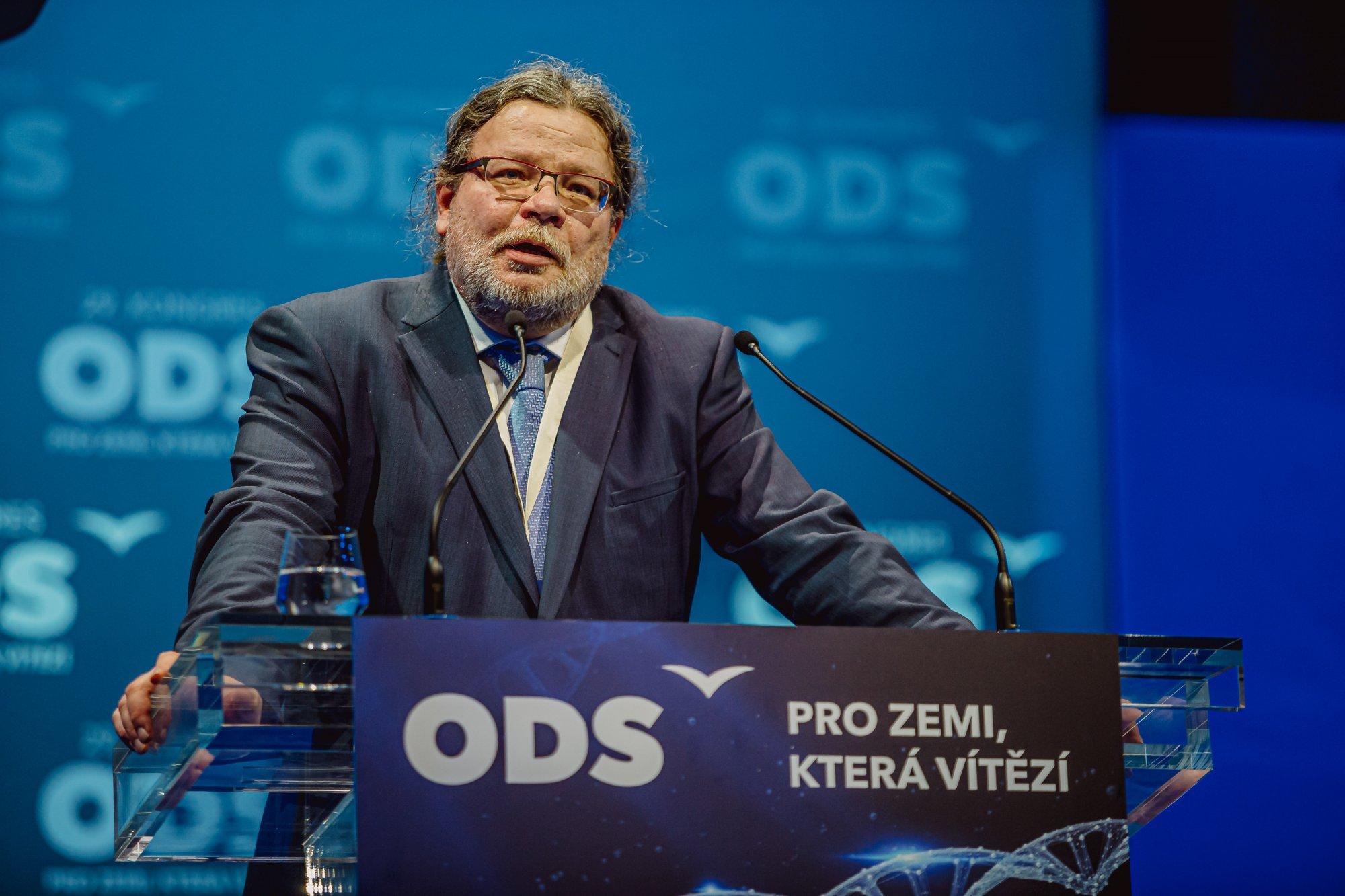 Česko bude platit EU víc než Slováci. I kvůli Babišovým urážkám