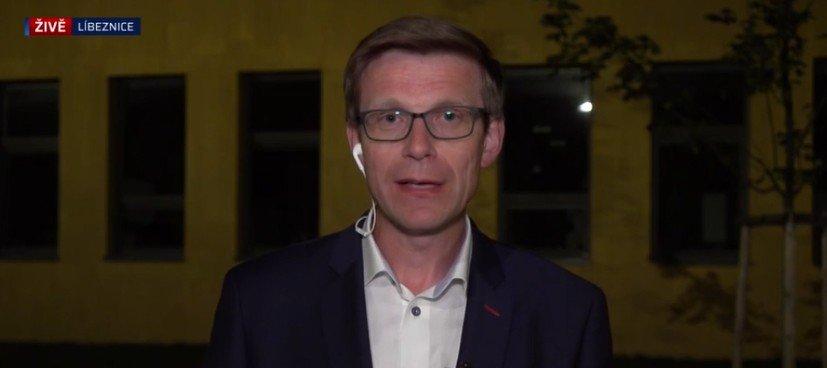 360° CNN Prima News: Zrušení superhrubé mzdy může české ekonomice pomoci