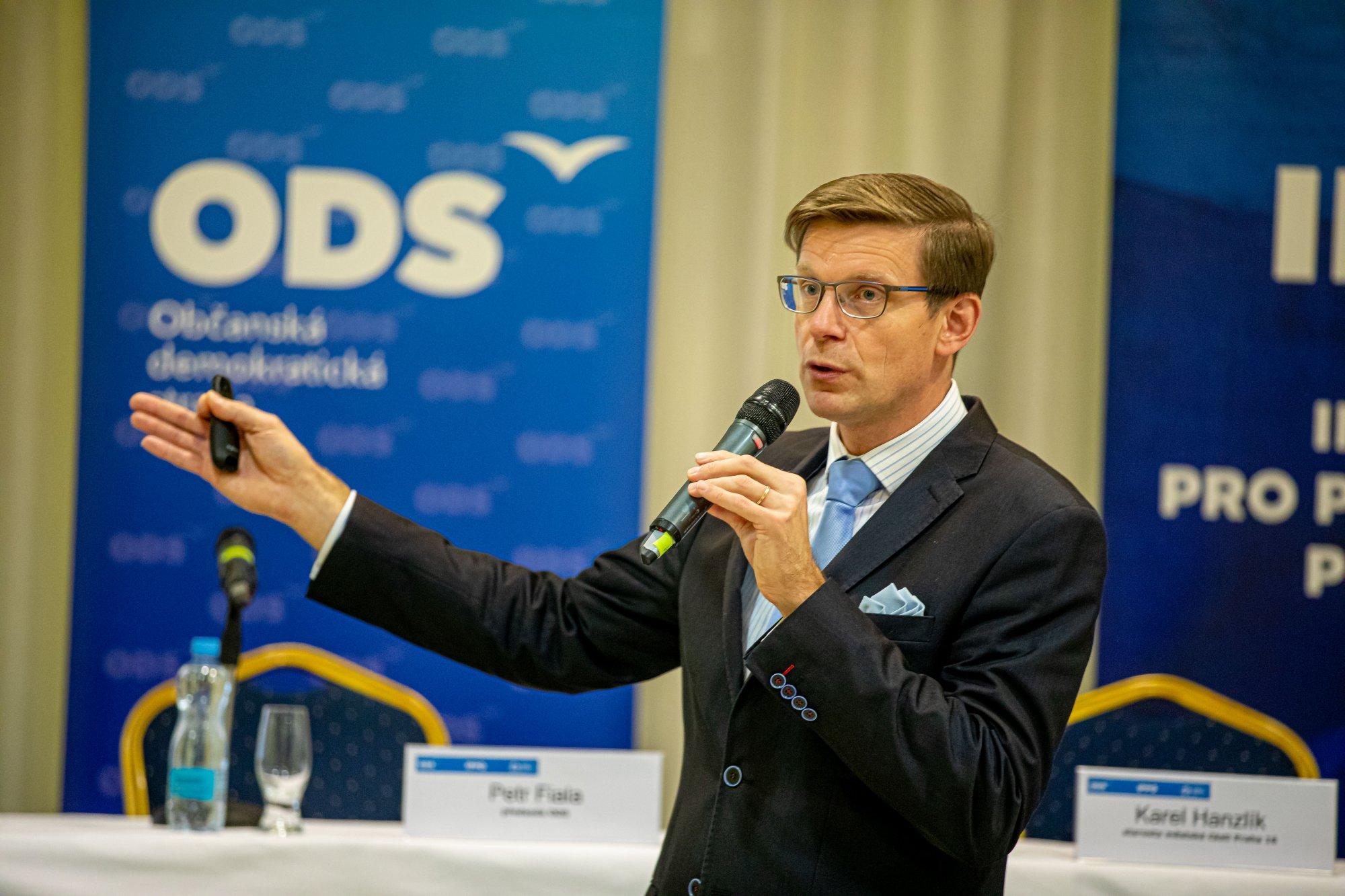 Středočeský kraj musí víc bojovat za Pražský okruh