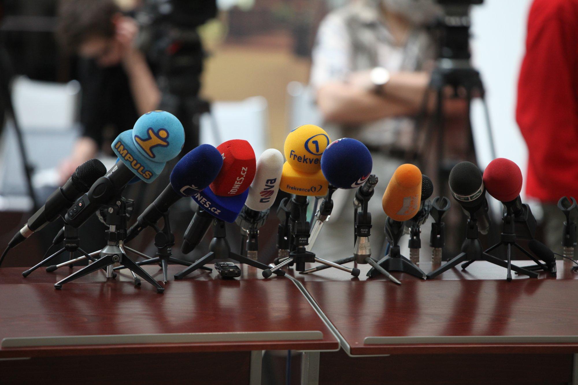 Předsedové demokratických opozičních stran žádají poslaneckou kontrolu nad nízkouhlíkovým zákonem. Projekt Dukovany II nesmí ohrozit bezpečnost České republiky