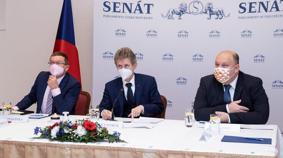 Visegrádská čtyřka by mohla v rámci EU více akcentovat oblast lidských práv a svobod