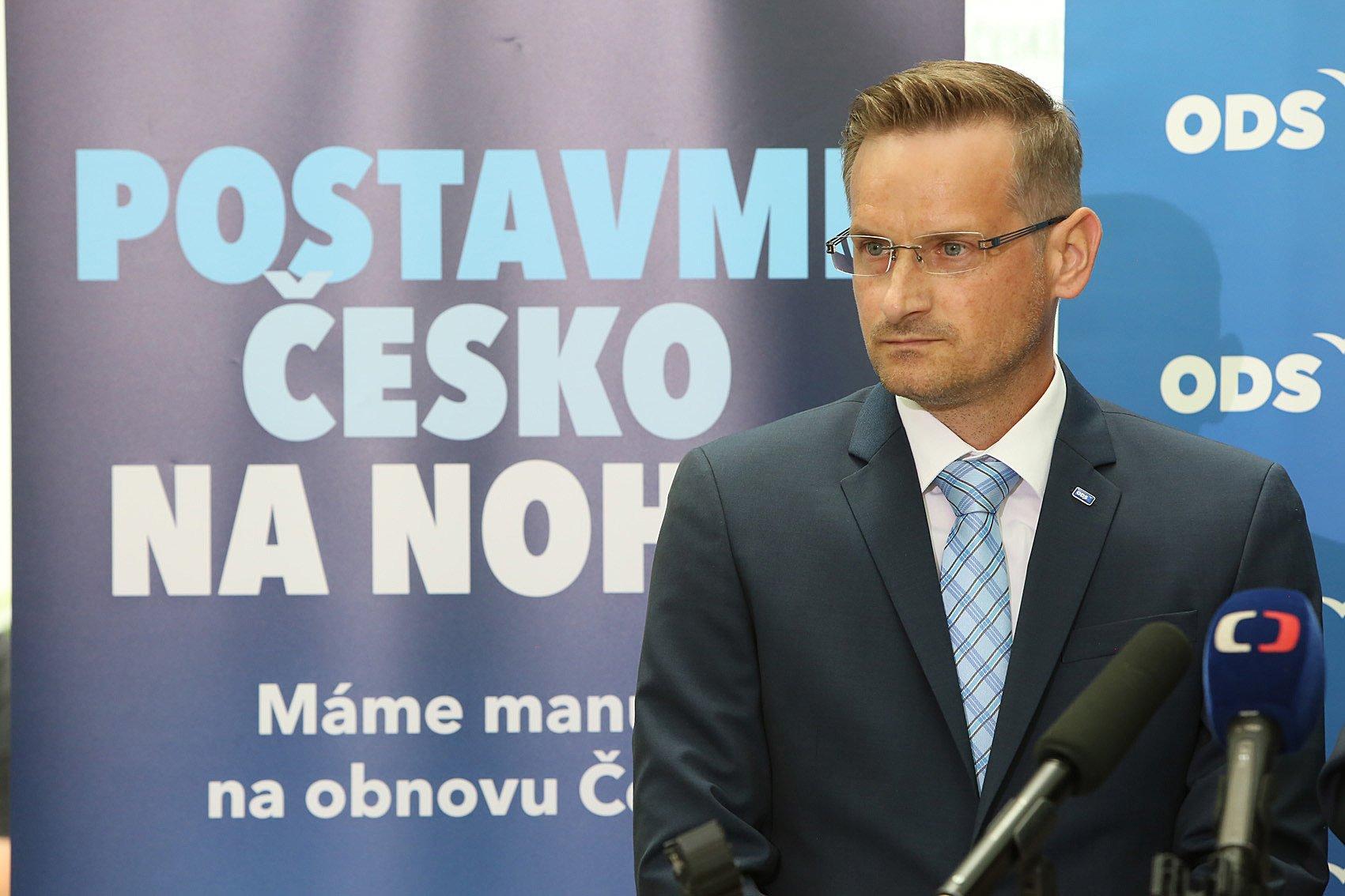 Milan Hnilička poškodil pověst NSA, měl skončit už dříve