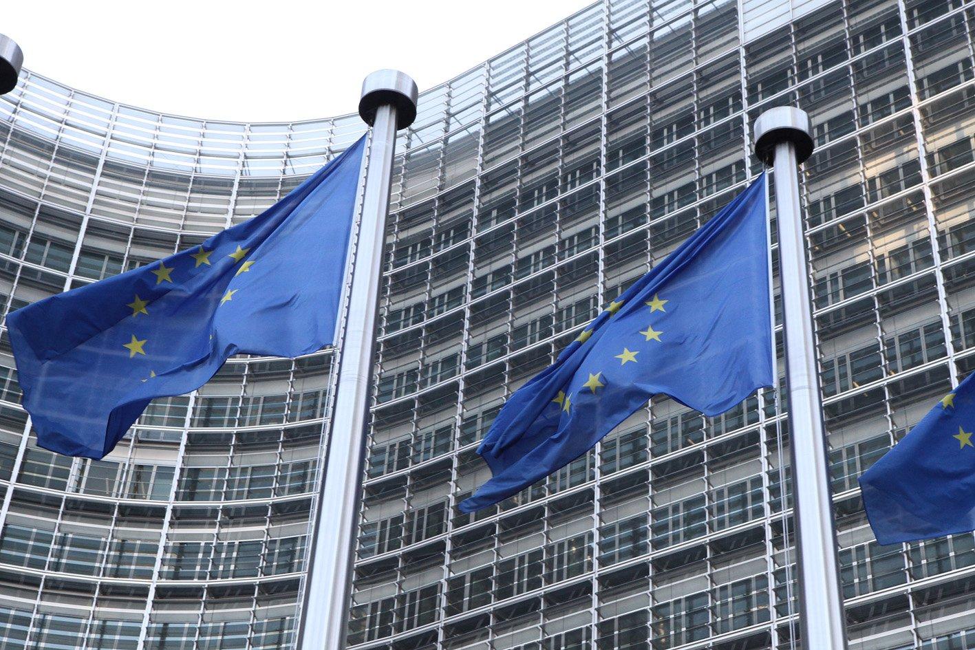 ODS: Covid pas zjednoduší cestování napříč EU během covidové pandemie
