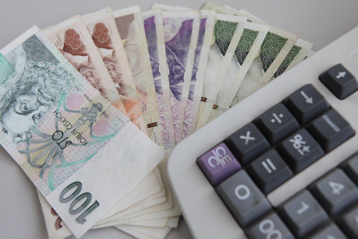 Milionové ztráty v Nemocnici Středočeského kraje a.s. jsou fatálním selháním bývalého vedení kraje