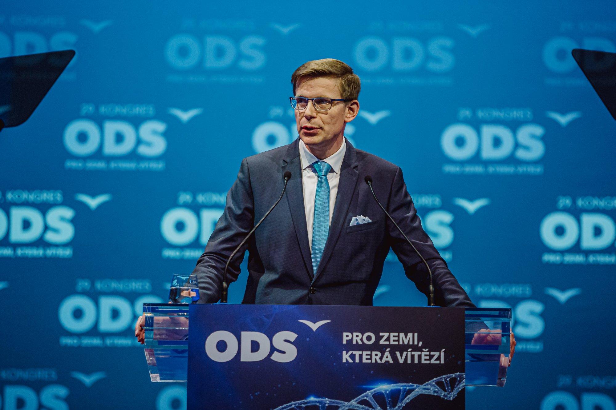 Interpelace na premiéra ve věci akce kulový blesk v českých lesích