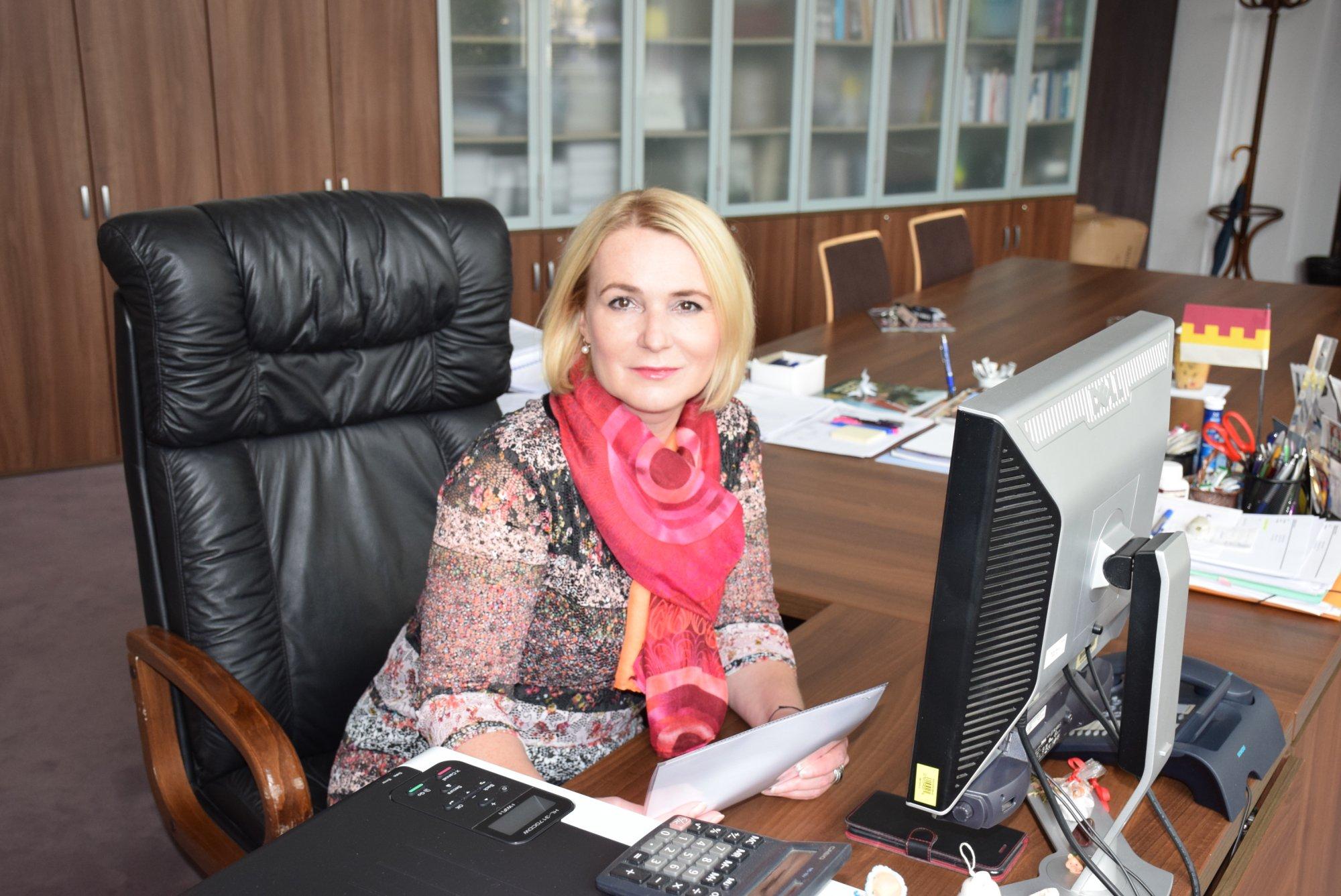 Písemná interpelace na ministra zdravotnictví ve věci darování krve homosexuálními muži