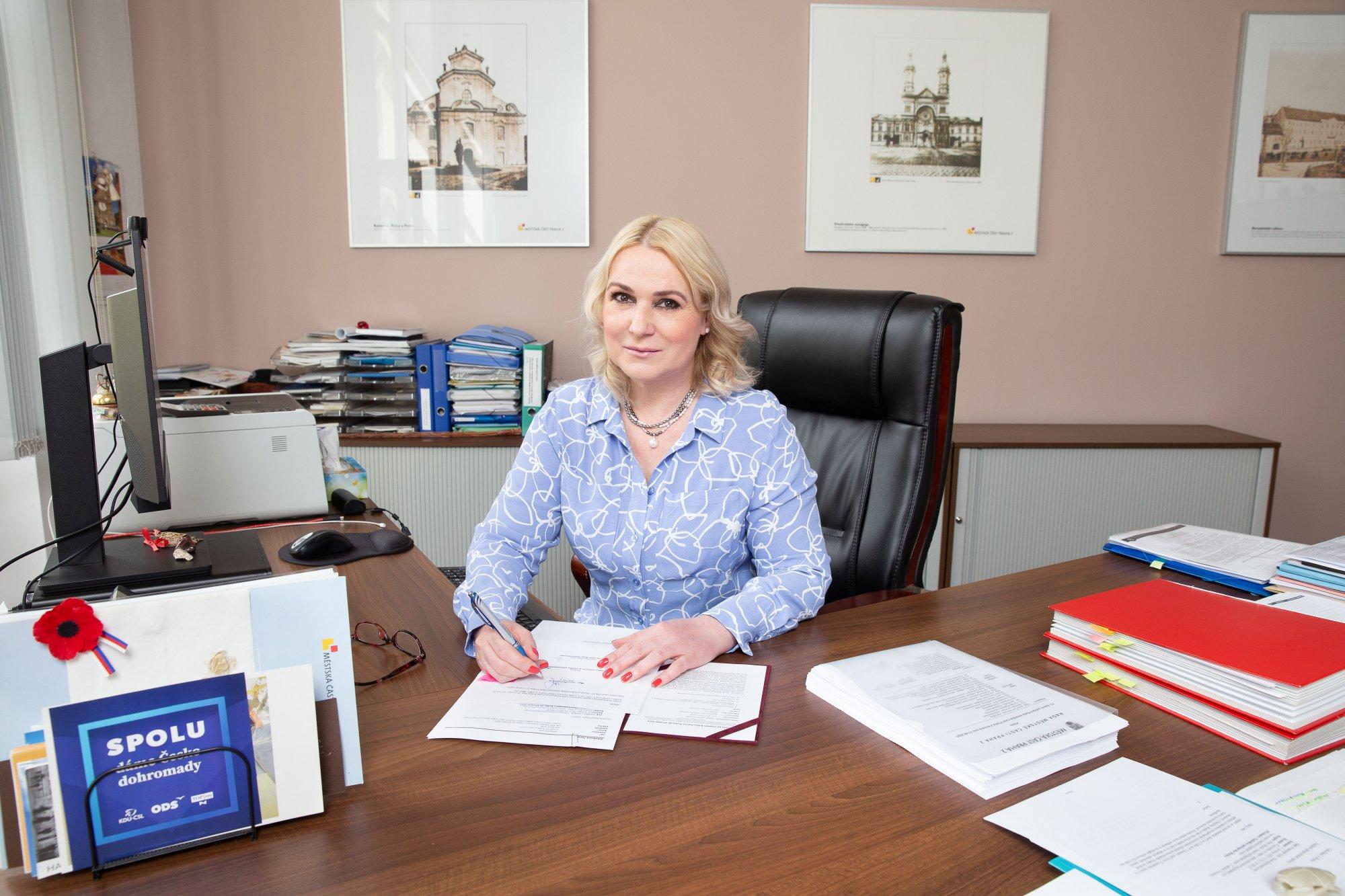 Písemná interpelace na ministra školství ve věci testování na základních školách