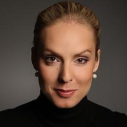 Adéla Kadlecová