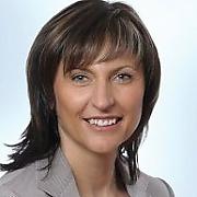 Mgr. Ing. Ivana Řápková