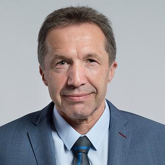 Ing. Jaroslav Vymazal