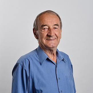 Jiří Bartošík