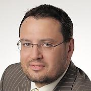 prof. PhDr. Petr Fiala, Ph.D., LL.M.