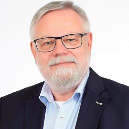 Jiří Oberfalzer