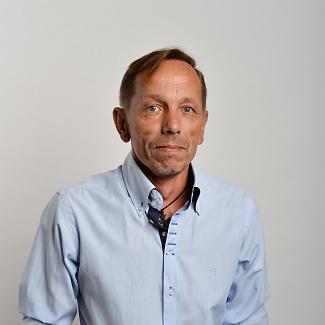 Jiří Vojtěšek