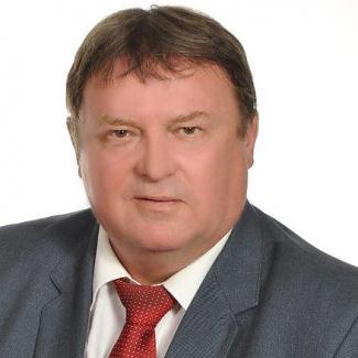 Kandidát koalice SPOLU Lubomír Žmolík (ODS) pro Olomoucký kraj pro volby do PS ČR 2021.
