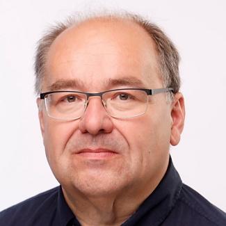 Kandidát koalice SPOLU Marcel Jedelský (KDU-ČSL) pro Moravskoslezský kraj pro volby do PS ČR 2021.