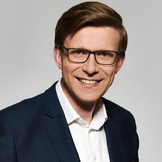 Martin Kupka