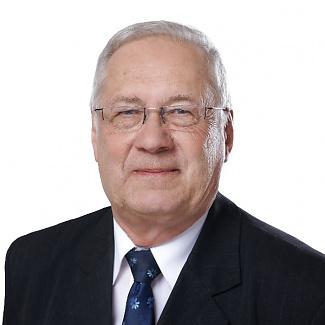 Ing. Miroslav Svozil
