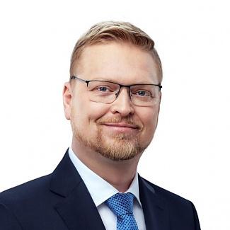 Kandidát koalice SPOLU Pavel Bělobrádek (KDU-ČSL) pro Královéhradecký kraj pro volby do PS ČR 2021.